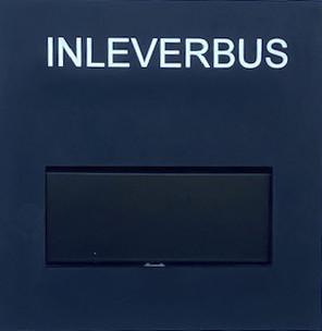 Inleverbus is open! - Inkomhal in gebruik vanaf zaterdag 19 juni
